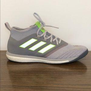 Adidas ACE 17.1 Tango Street Soccer Shoes